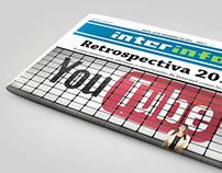 Jornal Interinfo