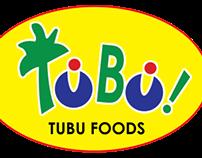 TUBU Foods: Tarp Designs Project