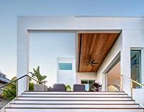R-012 TreeTop House
