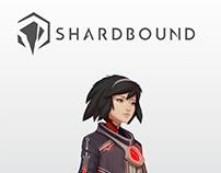 Shardbound - Concepts