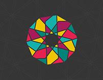 Mosaico - Corporate Identity / Branding