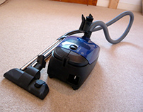 Are Professional Carpet Cleaners Worth The Hassle?