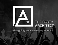 The Party Architect