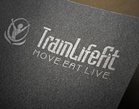 TrainLifeFit