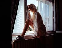 Scurkova for trendsetter.sk