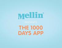 # Mellin