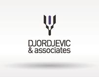 Djordjevic&Associates