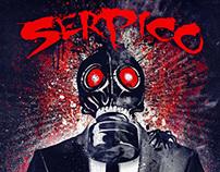 Serpico 'We can rebuild'