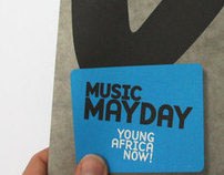 Music Mayday