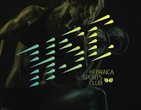Hebraica Sports Club