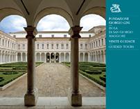 Fondazione Cini - Guided Tours