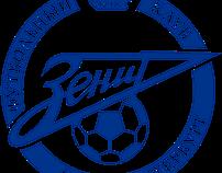 OBI Ole! Zenit St. Petersburg