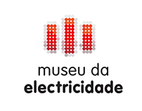 MUSEU DA ELECTRICIDADE lisboa
