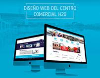 H20 Centro Comercial