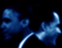 USA's Elections 2012