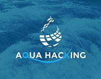 Site web - AquaHacking