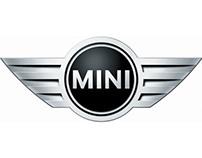 Mini (school project)