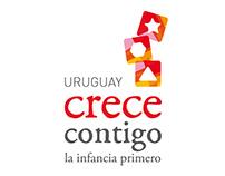 Propuesta para Uruguay Crece Contigo