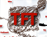 what is TFT?