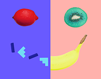 Digifruits