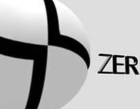 ZerStudio wallpaper