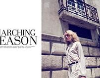 Factice Mag