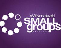 WINmakati Small Groups