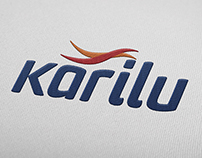 Karilu Logo Proposal