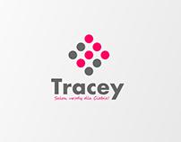 Tracey - salon urody dla Ciebie!