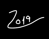 2019 (lado A)