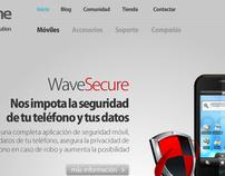 Web GeeksPhone