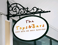 The Tops and Bars