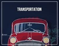 Transportation | Print