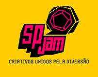 SPjam 2012