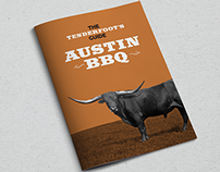 The Tenderfoot's Guide to Austin BBQ