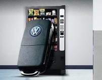 VW Ramadan Offer