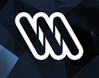 Wristyle logotype