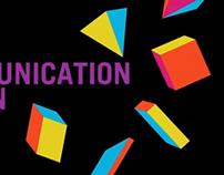 National Design Awards 2012: Motion Graphics