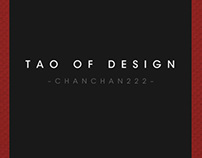 Tao of Design by chanchan222