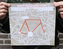 Luvro Coevorden
