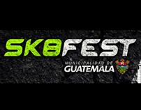 MUNI SK8Fest