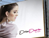 Drica Duarte Boutique