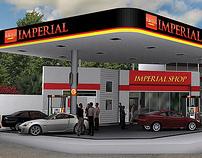 Posto Imperial