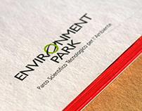 ENVIRONMENT PARK - Bilancio di sostenibilità