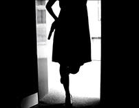 Under Investigation - Emma Sundin