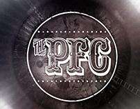 PFC: Renovación gráfica de un circo tradicional