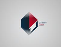 Diamond Equity Insurance