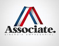 Branding Associate.