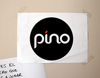 Videos para PINO