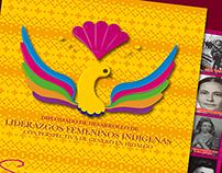 Proyecto de Liderazgo Indígena